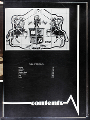 Page 21, 1979 Edition, Shawnee Mission East High School - Hauberk Yearbook (Prairie Village, KS) online yearbook collection