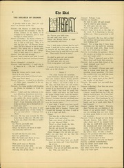 Page 4, 1925 Edition, Brattleboro Union High School - Colonel Yearbook (Brattleboro, VT) online yearbook collection