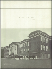 Page 9, 1937 Edition, Rutland High School - Talisman Yearbook (Rutland, VT) online yearbook collection