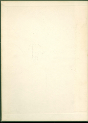 Page 2, 1957 Edition, St Johnsbury Academy - Lamp Yearbook (St Johnsbury, VT) online yearbook collection