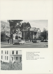 Page 15, 1973 Edition, St Johnsbury Academy - Lamp Yearbook (St Johnsbury, VT) online yearbook collection