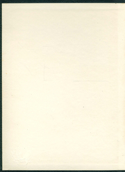 Page 2, 1949 Edition, Middlebury Union High School - Quatrain Yearbook (Middlebury, VT) online yearbook collection