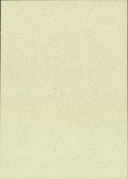 Page 3, 1967 Edition, Bellows Falls High School - Sampler Yearbook (Bellows Falls, VT) online yearbook collection