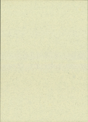 Page 4, 1967 Edition, Bellows Falls High School - Sampler Yearbook (Bellows Falls, VT) online yearbook collection