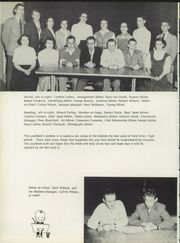 Page 7, 1954 Edition, Hartford High School - Key Yearbook (White River Junction, VT) online yearbook collection