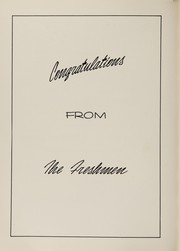 Page 88, 1956 Edition, Lyndon Institute - Cynosure Yearbook (Lyndon Center, VT) online yearbook collection