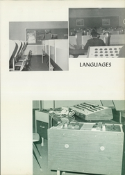 Page 15, 1967 Edition, Harwood Union High School - Royal Tartan Yearbook (Moretown, VT) online yearbook collection