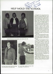 Page 75, 1974 Edition, Vergennes Union High School - Commodores Yearbook (Vergennes, VT) online yearbook collection