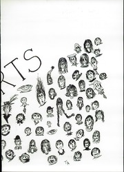 Page 79, 1974 Edition, Vergennes Union High School - Commodores Yearbook (Vergennes, VT) online yearbook collection