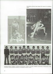 Vergennes Union High School - Commodores Yearbook (Vergennes, VT) online yearbook collection, 1974 Edition, Page 94