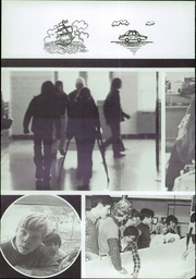 Page 16, 1975 Edition, Vergennes Union High School - Commodores Yearbook (Vergennes, VT) online yearbook collection