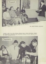 Page 13, 1957 Edition, Leland and Gray High School - Messenger Yearbook (Townshend, VT) online yearbook collection