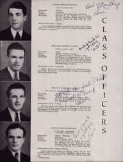 Page 6, 1938 Edition, Vermont Academy - Wildcat Yearbook (Saxtons River, VT) online yearbook collection