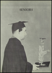 Page 15, 1959 Edition, Vermont Academy - Wildcat Yearbook (Saxtons River, VT) online yearbook collection