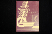 1955 Edition, Sacred Heart High School - Pasiphor Yearbook (Newport, VT)
