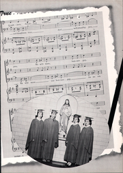 Page 17, 1955 Edition, Sacred Heart High School - Pasiphor Yearbook (Newport, VT) online yearbook collection