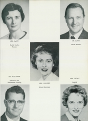 Page 13, 1966 Edition, Newport High School - Oracle Yearbook (Newport, VT) online yearbook collection