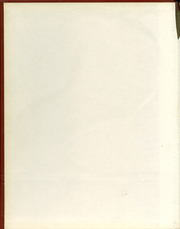 Page 2, 1957 Edition, Orleans High School - Alma Mater Yearbook (Orleans, VT) online yearbook collection