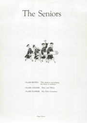 Page 9, 1956 Edition, North Troy High School - Trojan Yearbook (North Troy, VT) online yearbook collection