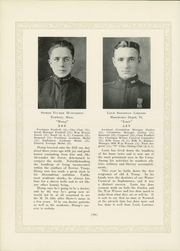 Page 82, 1928 Edition, Norwich University - War Whoop Yearbook (Northfield, VT) online yearbook collection
