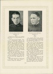Page 83, 1928 Edition, Norwich University - War Whoop Yearbook (Northfield, VT) online yearbook collection