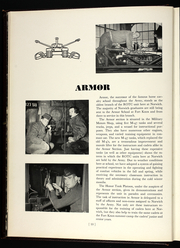 Page 14, 1955 Edition, Norwich University - War Whoop Yearbook (Northfield, VT) online yearbook collection