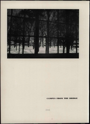 Page 16, 1936 Edition, Green Mountain College - Peaks Yearbook (Poultney, VT) online yearbook collection