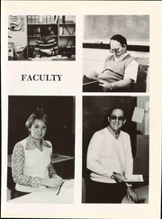 Page 11, 1978 Edition, Burr and Burton Academy - Burtonian Yearbook (Manchester, VT) online yearbook collection