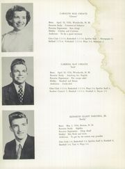 Page 8, 1954 Edition, McIndoes Academy - Spitfire Yearbook (McIndoes, VT) online yearbook collection