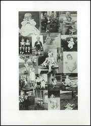 Page 10, 1956 Edition, Barton Academy - Bartonian Yearbook (Barton, VT) online yearbook collection