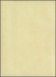 Page 4, 1952 Edition, Istrouma High School - Pow Wow Yearbook (Baton Rouge, LA) online yearbook collection