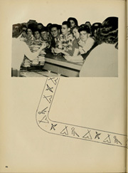 Page 52, 1953 Edition, Istrouma High School - Pow Wow Yearbook (Baton Rouge, LA) online yearbook collection