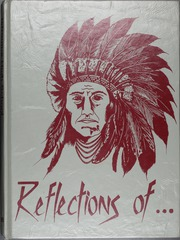 Page 1, 1985 Edition, Istrouma High School - Pow Wow Yearbook (Baton Rouge, LA) online yearbook collection