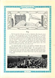 Page 133, 1925 Edition, University of Arizona - Desert Yearbook (Tucson, AZ) online yearbook collection