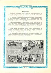Page 137, 1925 Edition, University of Arizona - Desert Yearbook (Tucson, AZ) online yearbook collection