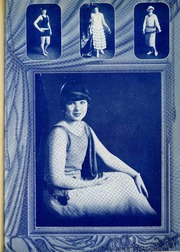 Page 142, 1925 Edition, University of Arizona - Desert Yearbook (Tucson, AZ) online yearbook collection