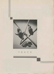 Page 111, 1935 Edition, University of Arizona - Desert Yearbook (Tucson, AZ) online yearbook collection