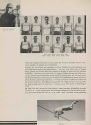 Page 112, 1935 Edition, University of Arizona - Desert Yearbook (Tucson, AZ) online yearbook collection