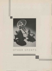 Page 115, 1935 Edition, University of Arizona - Desert Yearbook (Tucson, AZ) online yearbook collection