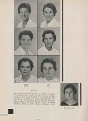 Page 122, 1935 Edition, University of Arizona - Desert Yearbook (Tucson, AZ) online yearbook collection
