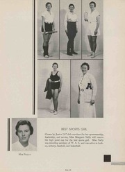 Page 123, 1935 Edition, University of Arizona - Desert Yearbook (Tucson, AZ) online yearbook collection