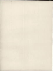 Page 14, 1939 Edition, University of Arizona - Desert Yearbook (Tucson, AZ) online yearbook collection