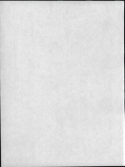Page 4, 1939 Edition, University of Arizona - Desert Yearbook (Tucson, AZ) online yearbook collection