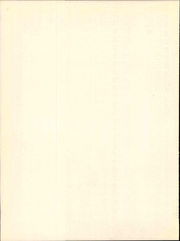Page 10, 1940 Edition, University of Arizona - Desert Yearbook (Tucson, AZ) online yearbook collection