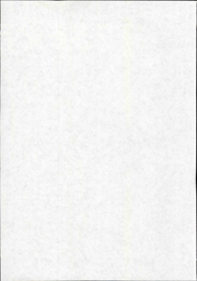 Page 2, 1940 Edition, University of Arizona - Desert Yearbook (Tucson, AZ) online yearbook collection