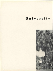 Page 10, 1943 Edition, University of Arizona - Desert Yearbook (Tucson, AZ) online yearbook collection