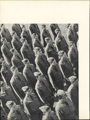 Page 12, 1943 Edition, University of Arizona - Desert Yearbook (Tucson, AZ) online yearbook collection