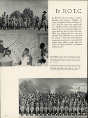 Page 14, 1943 Edition, University of Arizona - Desert Yearbook (Tucson, AZ) online yearbook collection