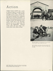 Page 15, 1943 Edition, University of Arizona - Desert Yearbook (Tucson, AZ) online yearbook collection