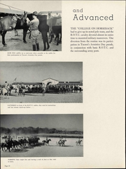 Page 16, 1943 Edition, University of Arizona - Desert Yearbook (Tucson, AZ) online yearbook collection